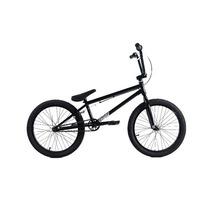Bicicleta Bmx Profissional Colony
