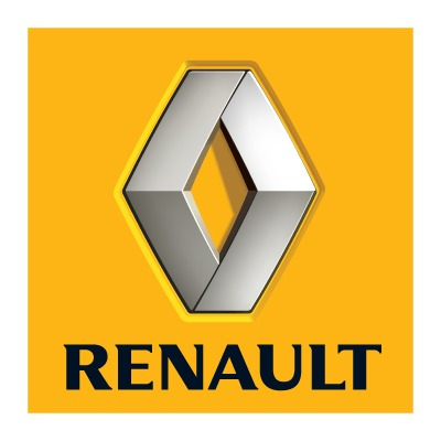 Bico Injetor Peugeot 206 1.0 16v Renault Clio 1.0 16v Iwp099