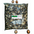Buzios - Conchas - Orixas - 1 Kilo