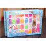Kit Para Pulseiras Rainbow Loom Acessórios Frozen