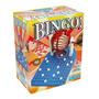 Jogo Bingo Completo + 48 Cartelas Grátis