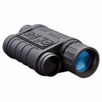 Bushnell Equinox Z 4.5 X 40 Digital Night Vision Monocular