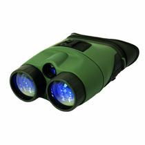 Binóculo Visão Noturna Yukon Tracker Pro 3x42 Night Vison