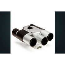 Binóculo Com Câmera Digital - Zoom Cam - Novy