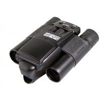 Vivitar 12x25 Digital Camera Binocular Viv-cv1225v
