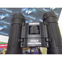 Binóculo Tasco 10x25 Longo Alcance Zoom 1 Km Excelente Preço