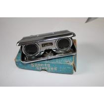 Binóculo Vintage