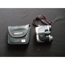 Binóculo - Tasco - 20x21mm - Lente Espelhada