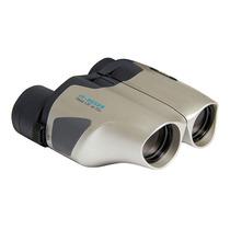 Binóculo Profissional Zoom Hd Vivitar Viv-zm158028 15 A 80x