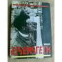 Livro. Memórias Imorais. Uma Biografia Serguei Eisenstein.
