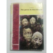 Livro: Nas Garras De Mao-tsê-tung - Pasquale De Martino
