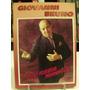 Livro - Giovanni Bruno Aos Nosso Momentos - Angelo Iacocca