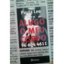 Livro Alugo Meu Corpo - Paula Lee (prostituta, Prostituição)