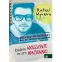 Livro Diário De Um Adolescente Apaixonado - Rafael Moreira