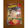 Madonna Biografias Rock Livro Martin Claret