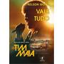 Vale Tudo Livro Tim Maia Biografia Nelson Motta