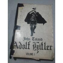 Adolf Hitler - John Coland