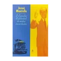 O Juscelino Kubitchek De Minhas Recordações, Josué Montello