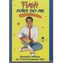 Biografia De Amaury Jr - Flash Fora Do Ar