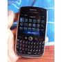 Blackberry 8900 Novíssimo Completo E Desbloqueado