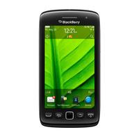 Celular Smartphone Blackberry Torch 9860 Vivo De Mostruário