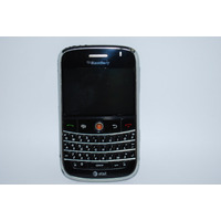 Blackberry Bold 9000 Desbloqueado Seminovo Original