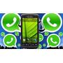 Compre 2 Leve 3 Lançamento Blackberry Orig. 4g Fretegrátis
