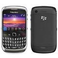 Celular Blackberry Curve 9300 Desbloqueado Gps 3g Original
