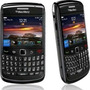 Blackberry Bold 9780 3g, Wi-fi, Gps, Desbloqueado
