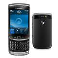 Celular Smartphone Blackberry Torch 9800 Original 3g 5mp Gps