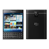 Blackberry Passport 4g 32gb Tela De 4,5 Gps Q.core 2,26ghz