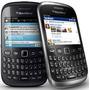 Celular Blackberry Curve 9320 Desbloqueado, Wifi, 3g