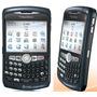 Celular Blackberry Curve 8310 Original Frete Grátis