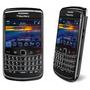 Blackberry 9700 Bold Novo Nacional!nf+fone+cabo+2gb+garantia