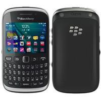 Celular Blackberry Curve 9320 3g Gps Wifi 2gb 5mp Nacional