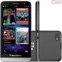 Celular Em Promoção Blackberry Z30 Novo Na Caixa + Nf-e 4g