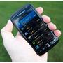Smartphone Blackberry 9860 Wifi Rede Dados 4g E Fretegrátis