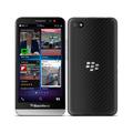 Blackberry Z30 16gb C/ 4g Os 10.2 Tela 5 Camera 8mp