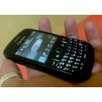 Blackberry 8520 Curve (original) Smartphone Wi-fi 3g 100% Ok