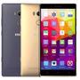 Smartphone Blu Pure Xl P-0010 Dual Sim Tela 6.0 64gb 4g