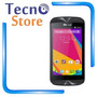 Celular Blu Dash Music Jr D-390 2mp 2 Chips Android 4.2