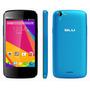 Smartphone Blu Life Play Mini L190 3g Wifi Whatsapp Facebook
