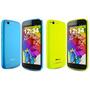 Celular Smartphone Blu Life Play 4.7 Pol Quad Core 3g 8gb