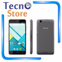 Celular Blu Studio Energy D-810l Dual Chip 8mp 5000mah 8gb