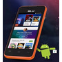 Celular 2chips Smartphone Blu Advance 4.0 Android 4gb 3g Top