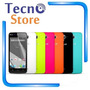 Celular Blu Studio C Mini D-670l 2 Chips 5mp Android 4.4