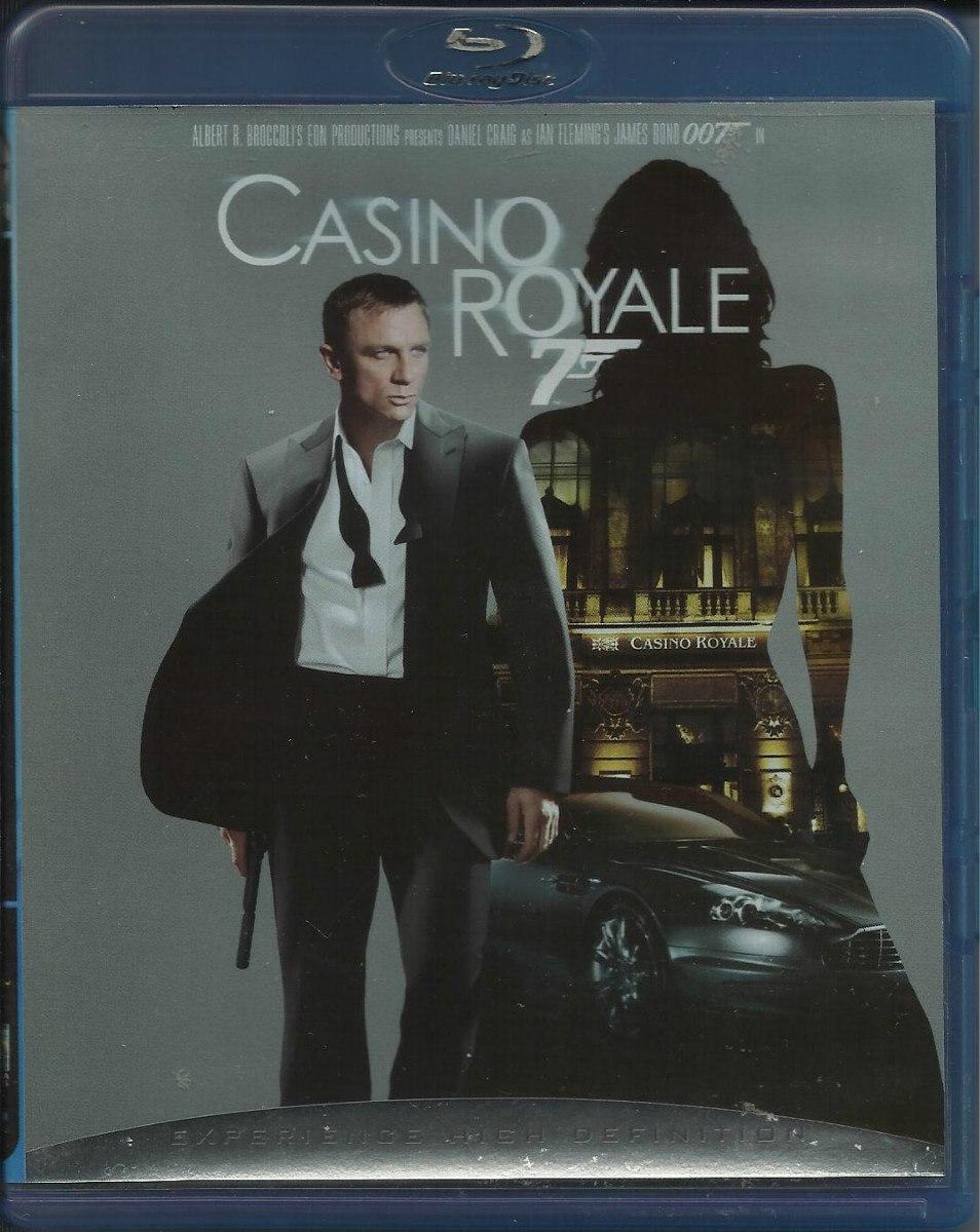James bond 007 casino royale pc game cam casino hard hotel rock web