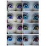 Eyechips Para Pullip (olhos)