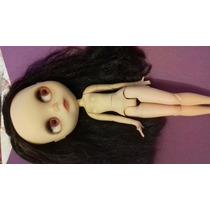 Boneca Blythe (tomy)