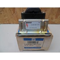 Bobina De Ignição Bosch Corsa 1.0-1.4 Efi,original Gm